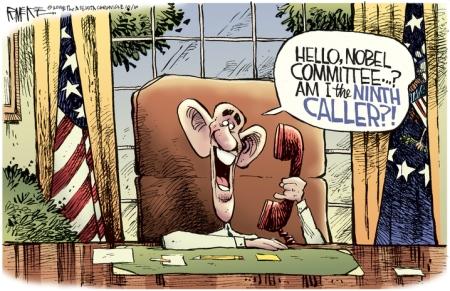 obama-ninth-caller