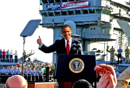 obama-mission-accomplished