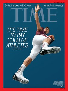 time-cover-college-athletes
