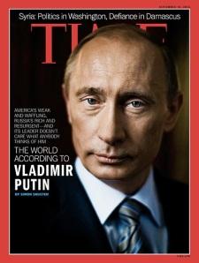 time-cover-putin