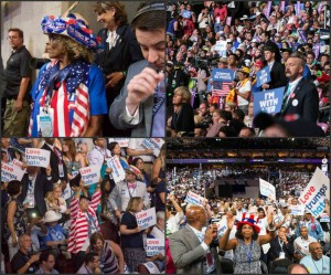 flags-at-DNC-1024x853