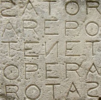 485px-Sator_Square_at_Oppède